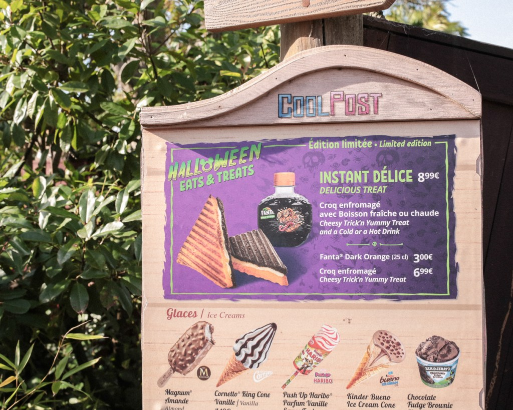 disneyland-resort-paris-festival-halloween-2019-are-you-brave-enough-fantasyland-cool-post-halloween-eats-and-treats