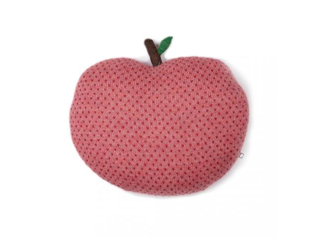 oeuf-nyc-coussin-pomme-cmonpremier