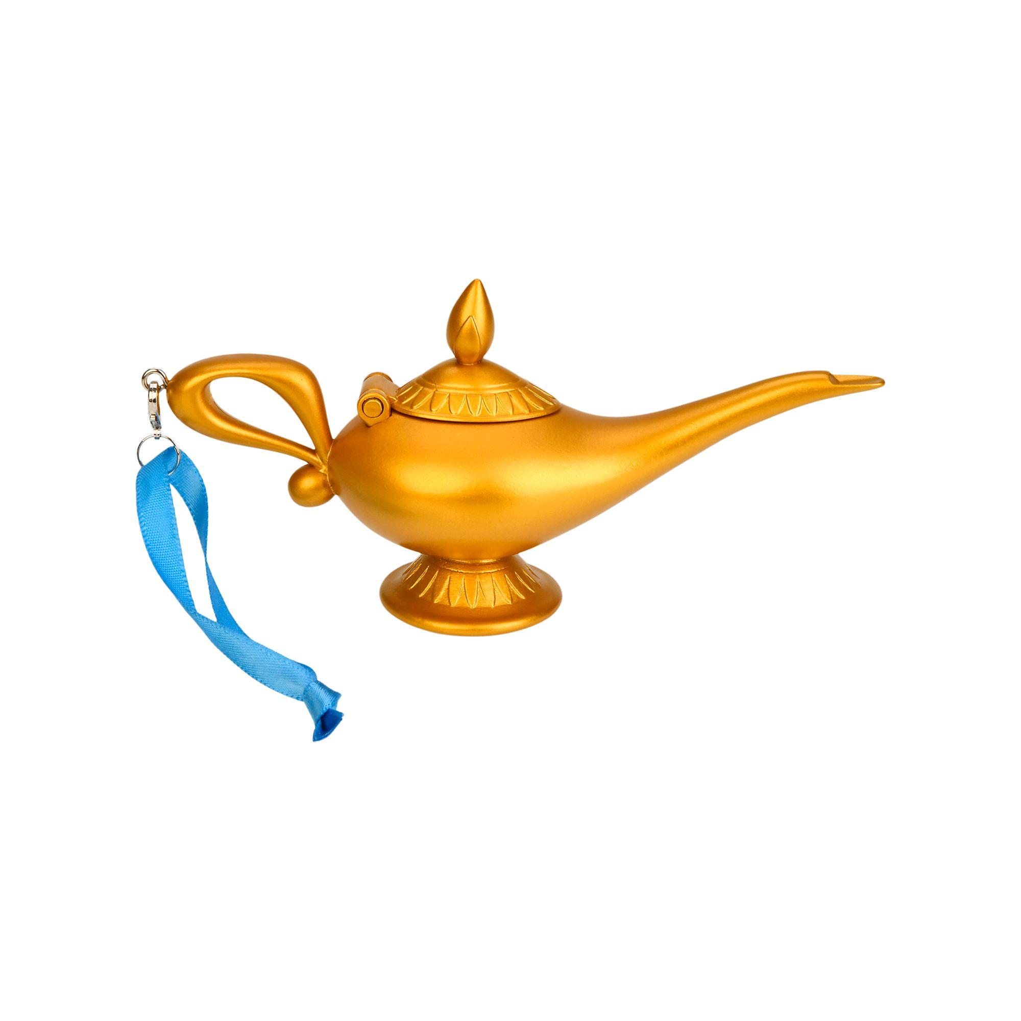 lampe-aladdin-decoration-sapin-noel-shop-disney