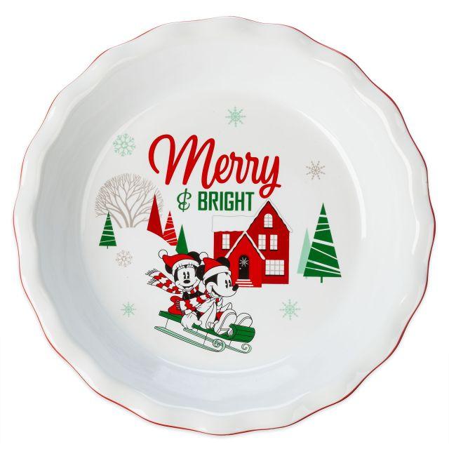 shop-disney-decoration-noel-moule-tarte