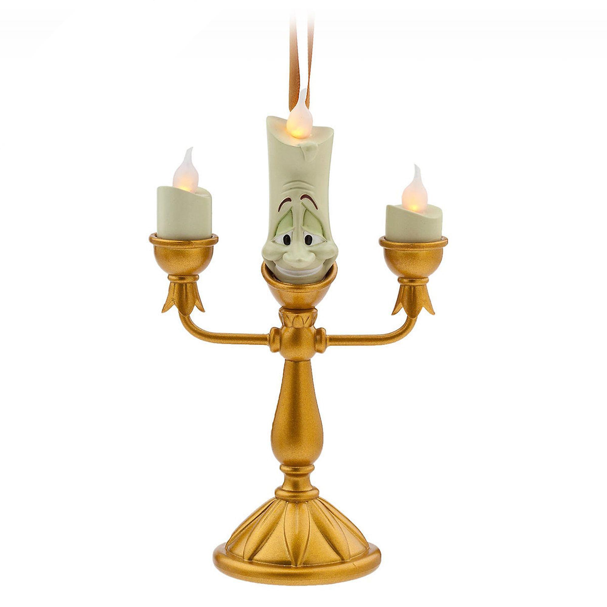 shop-disney-decoration-noel-sapin-lumiere