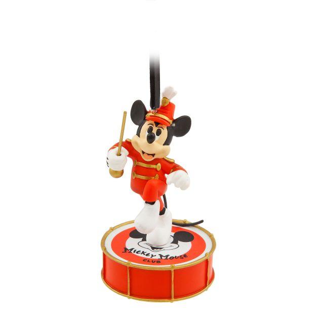 shop-disney-decoration-noel-sapin-mickey-mouse-club