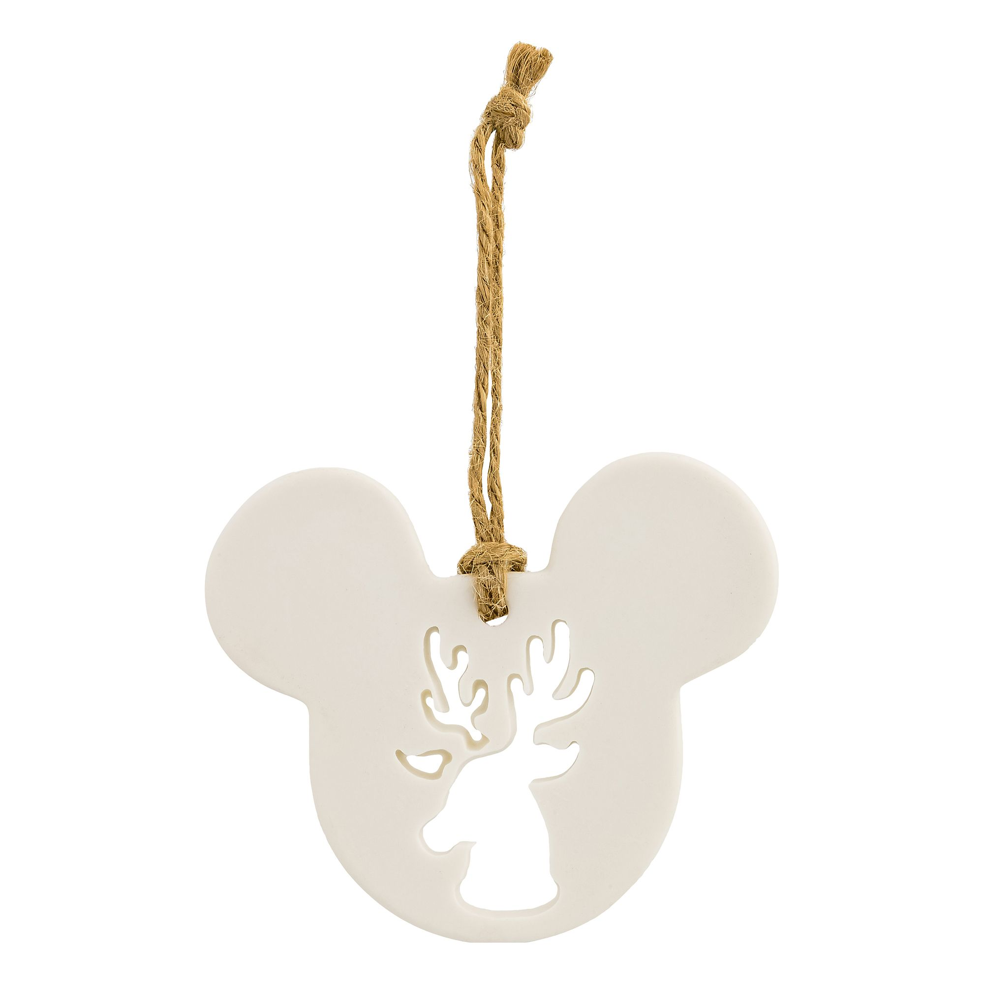 shop-disney-decoration-noel-sapin-sven-mickey