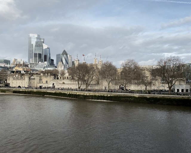week-end-londres-bonnes-adresses-programme-city-guide-london-blog-london-bridge-tower-of-london-tamise