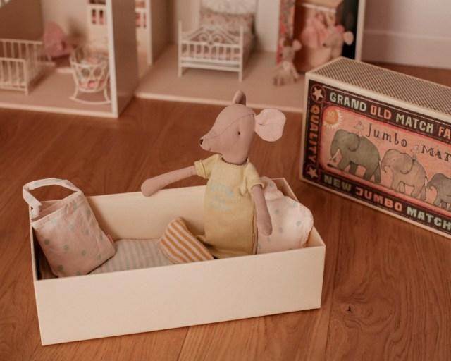 maileg-maison-de-poupees-meubles-souris-lapin-tailles-sizing