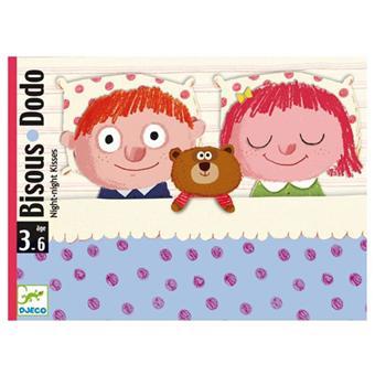 Djeco-Bisous-Dodo