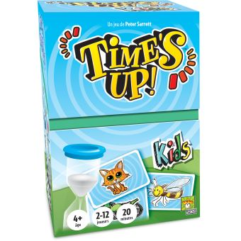 Jeu-d-ambiance-Asmodee-Time-s-Up-Kids-Nouvelle-version