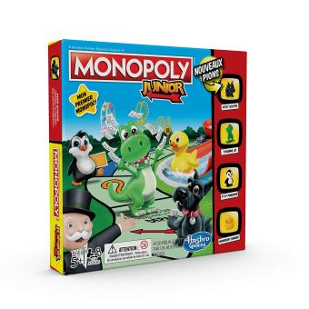 Jeu-de-societe-Monopoly-Junior