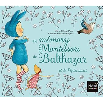 Le-Memory-Montessori-de-Balthazar-et-de-Pepin-aussi