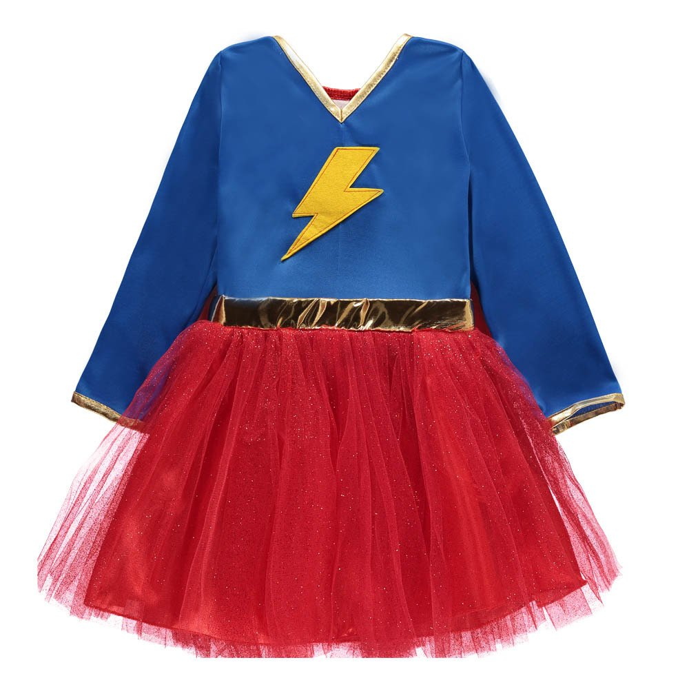 costume-wonderwoman-set-de-2-pieces-great-pretenders