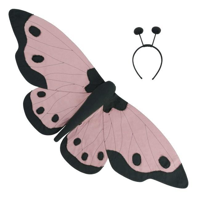 deguisement-papillon-lucy-numero-74