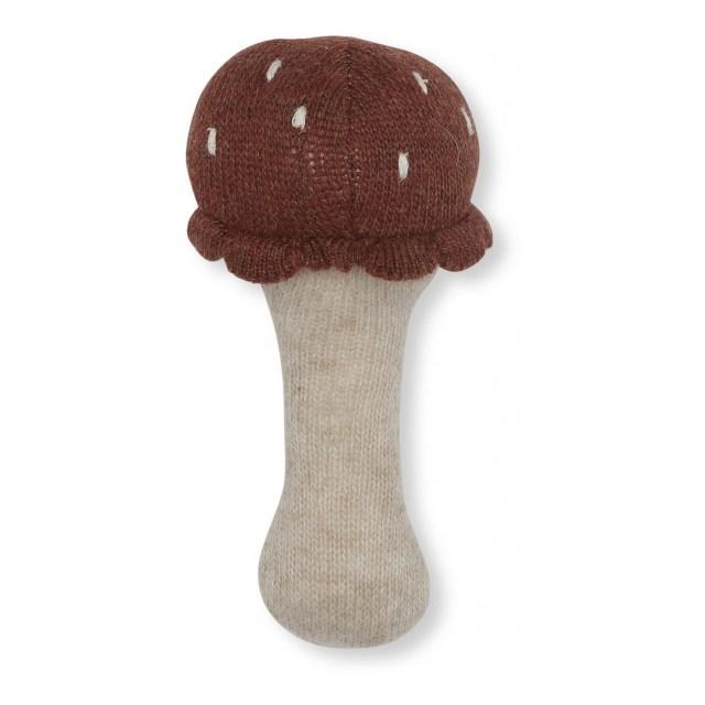 hochet-champignon-en-laine-d-agneau-konges-slojd