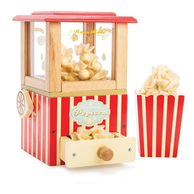 machine-a-popcorn-en-bois-le-toy-van