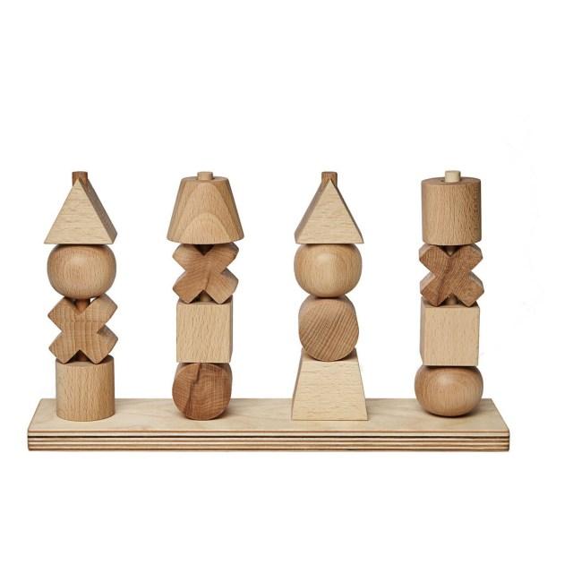 boulier-en-bois-xl-wooden-story