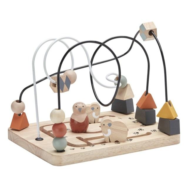 boulier-labyrinthe-en-bois-kids-concept