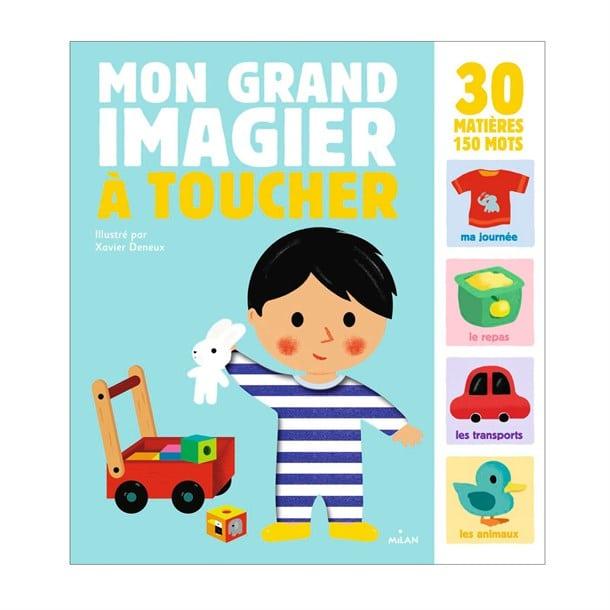 mon-grand-imagier-a-toucher-milan