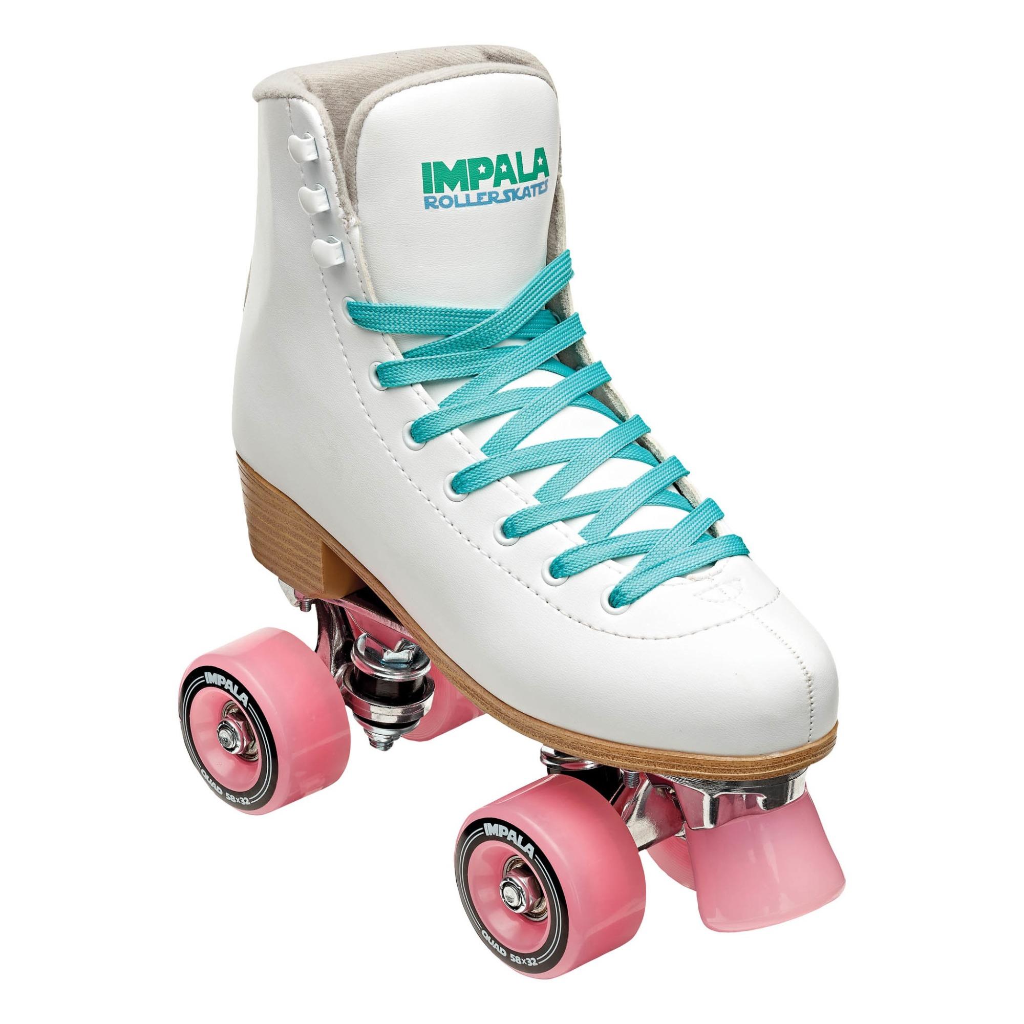 roller-white-impala-rollerskates