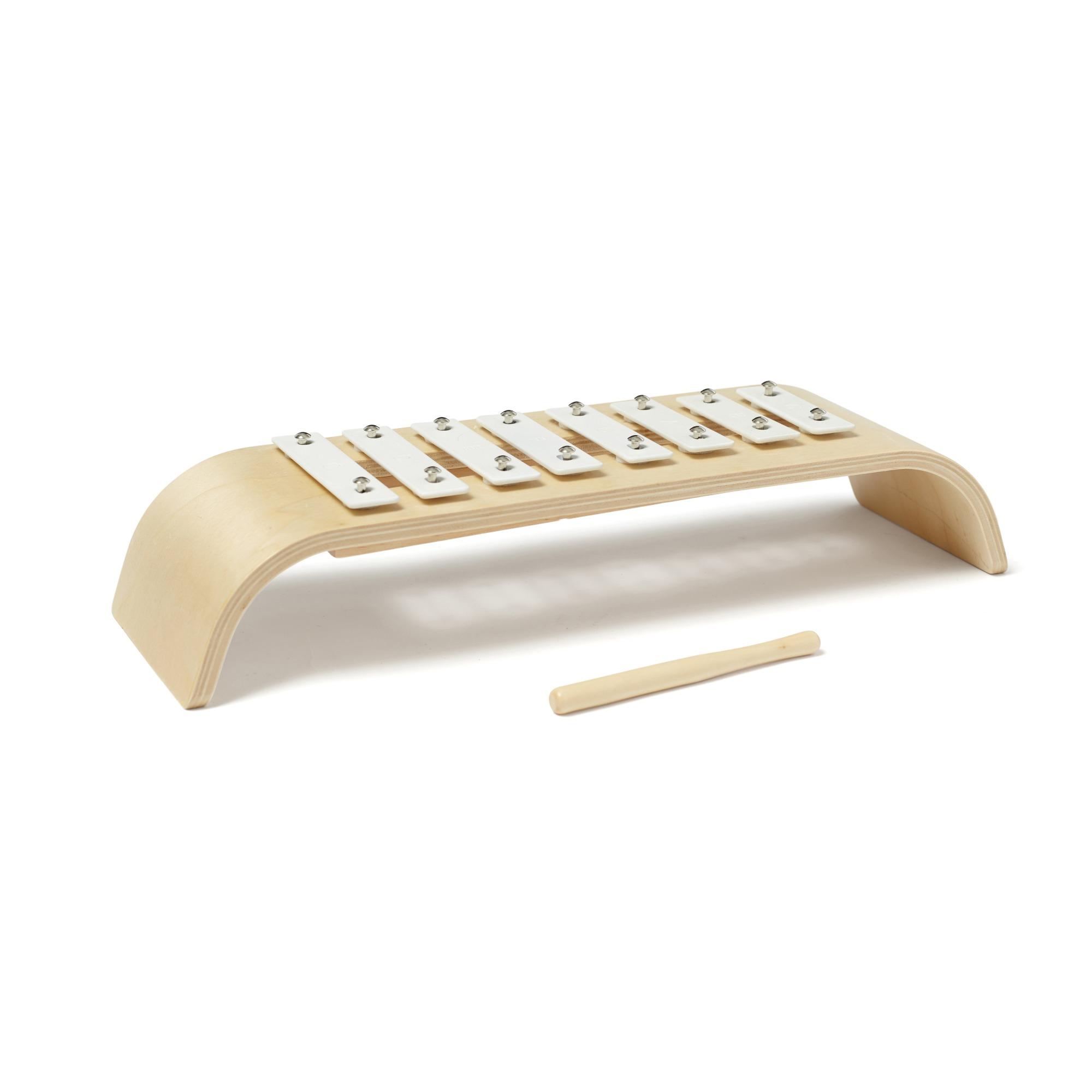 xylophone-en-bois-kids-concept