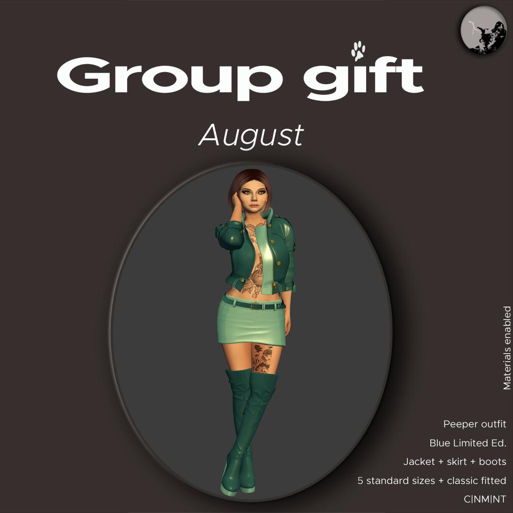 "<img src=""august-groupgift-peeper.png"" alt=""August groupgift"" height=""1024"" width=""1024"">"