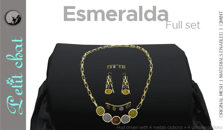 """<img src=""""ull-set-vendor.png"""" alt=""""Esmeralda full set vendor at InspirationSL event"""" height=""""596"""" width=""""1024"""">"""
