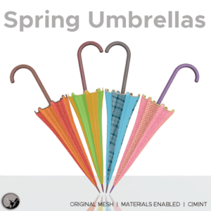 """<img src=""""squared-ad.png"""" alt=""""Spring umbrellas for Lost and found adpic"""" height=""""1024"""" width=""""1024"""">"""