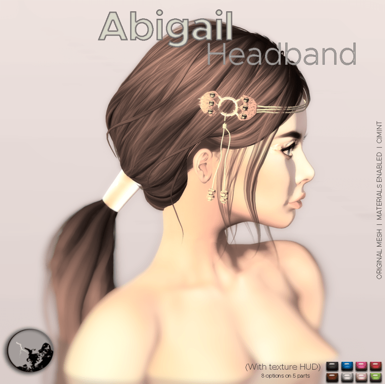 "<img src=""abigail-poster-sl.png"" alt=""Abigail headband poster for chapter four"" height=""1020"" width=""1024"">"