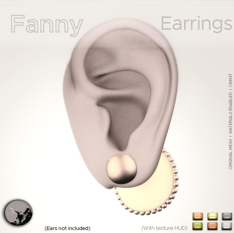 """<img src=""""fanny-poster.png"""" alt=""""Fanny earrings"""" height=""""1020"""" width=""""1024"""">"""