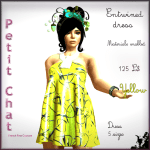 """<img src="""" Entwined-dress-adpic-yellow.png"""" alt=""""Entwined dress outlet section"""" height=""""512"""" width=""""512"""">"""