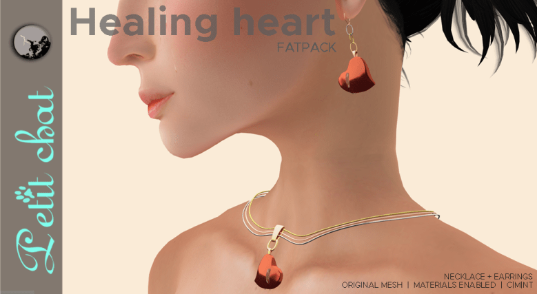 """<img src="""" HEALING-HEART-FATPACK.png"""" alt=""""Healing heart fatpack poster for Pretty things event feb round"""" height=""""561"""" width=""""1024"""">"""