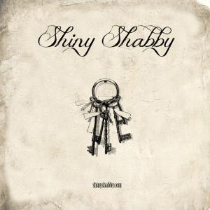 """<img src=""""shiny-shabby-logo.png"""" alt=""""Shiny shabby logo"""" height=""""300"""" width=""""300"""">"""