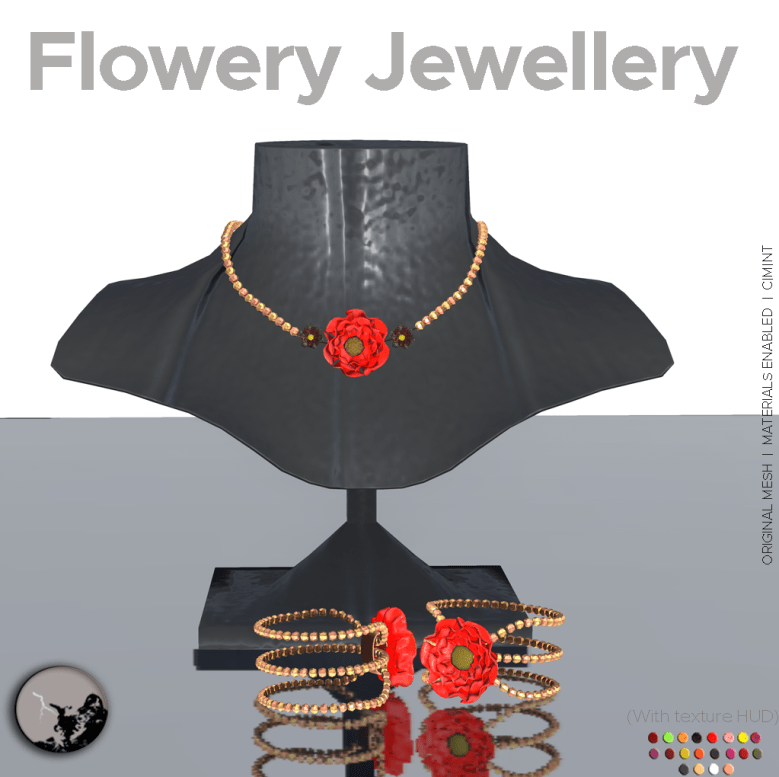 "<img src="" squaresl.png"" alt=""Flowery jewellery poster for The Old Fair"" height=""1020"" width=""1024"">"