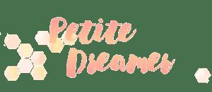 Petite Dreamer - Lifestyle Blog