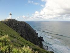 20160223 Byron Bay 02