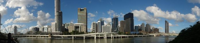 20160303 Brisbane 33