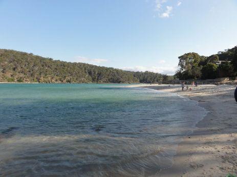 20160402 Saphire Coast Pambula 05