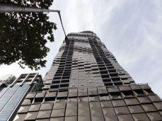 20160405 Melbourne 20