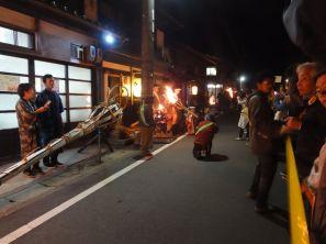 20161022 festival feu kurama 07