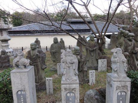 20161129 Arashiyama 29