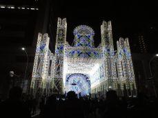 20161202 Kobe Illuminations 06