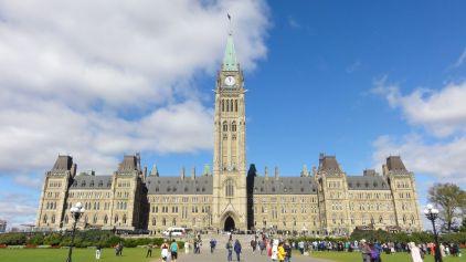 20170928 Ottawa 04