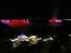 20170930 Niagara 43