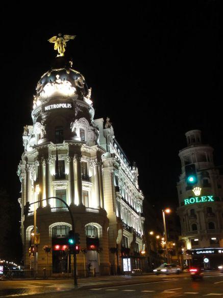 20180110 Madrid 25