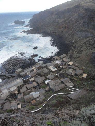 20180119 Pozo Calcosas 02