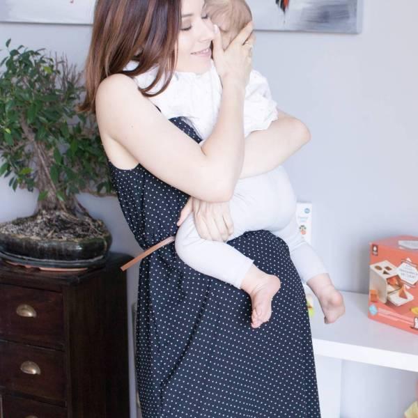 petite-vivi-maman-blog-naturel