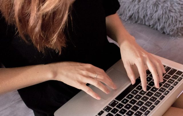 ecrire_sur_son_blog