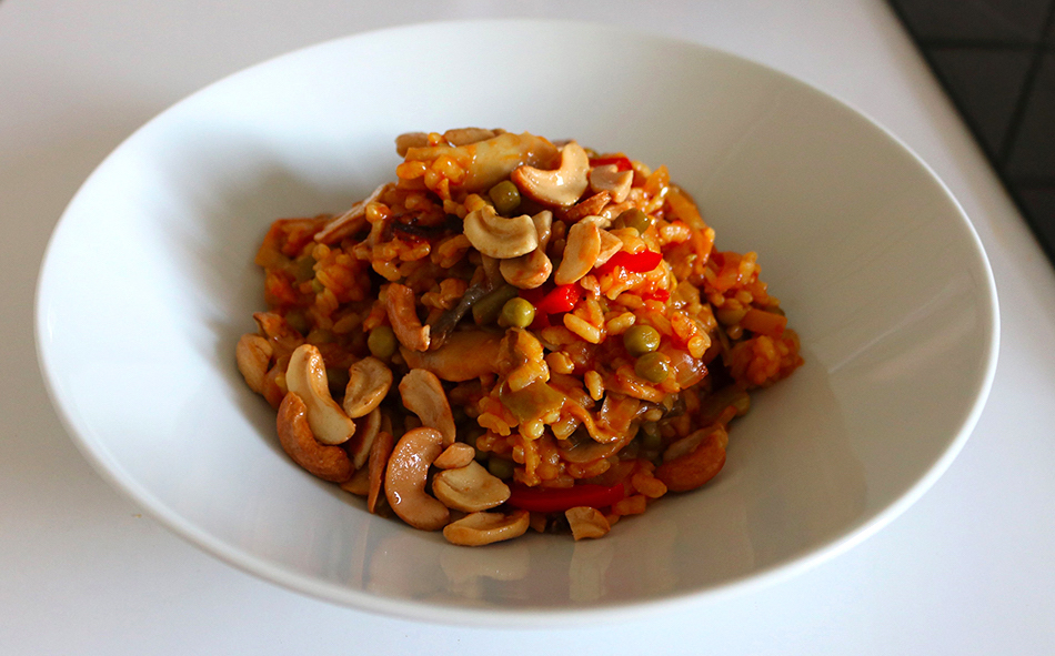 recette-facile-paella-vegetarienne-petite-vivi