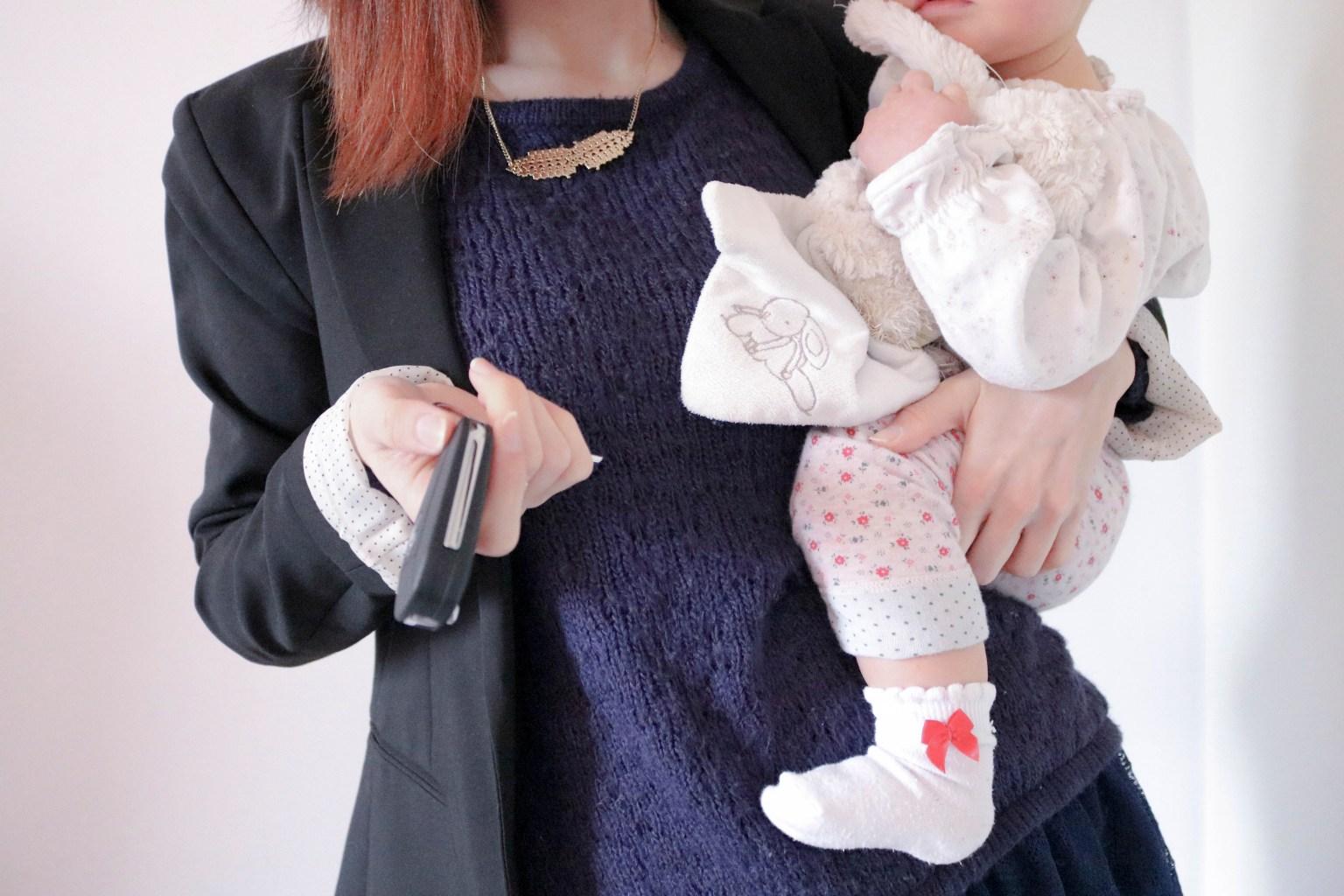 journee-maman-travail