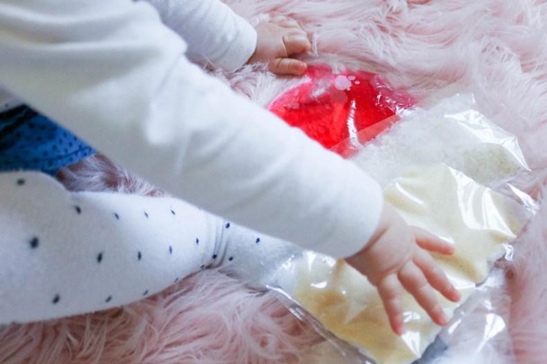 sacs-sensoriels-montessori
