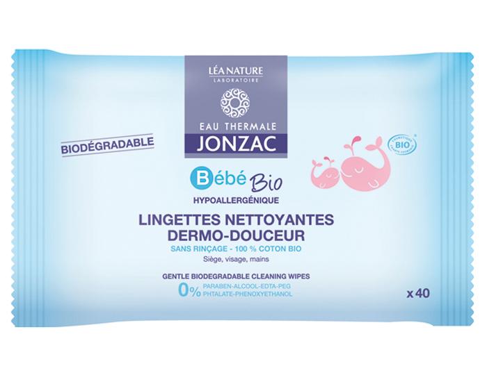 eau-thermale-lingette-bio-jonzac-composition