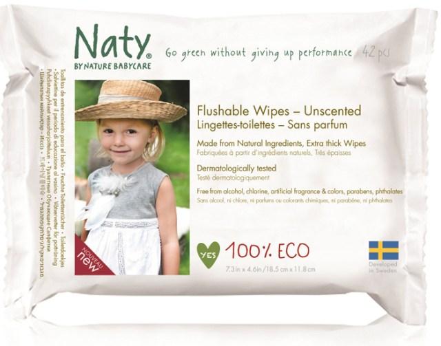 natty-lingette-eco-multi-usage-sans-parfum-composition